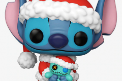 Hot-Topic-Holiday-Stitch