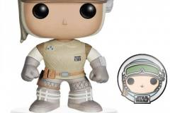 Star-Wars-Hoth-Luke-with-Pin-Amazon-1