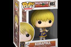 Hunter-X-Hunter-Kurapika-2
