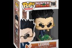 Hunter-X-Hunter-Leorio-2