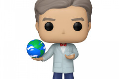 Icons-Bill-Nye-Globe-Hot-Topic