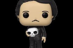 Icons-Edgar-Allan-Poe-Skull-1