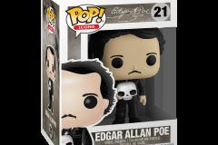 Icons-Edgar-Allan-Poe-Skull-2