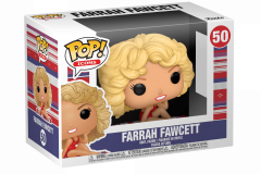 Icons-Farrah-Fawcett-2
