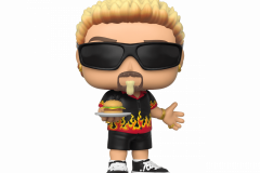 Icons-Guy-Fieri-1