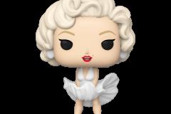 Icons-Marilyn-Monroe-1