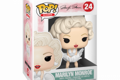Icons-Marilyn-Monroe-2