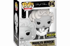 Icons-Marilyn-Monroe-Black-White-EE-2