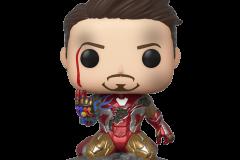 Iron-Man-Snap-1