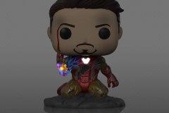 Iron-Man-Snap-2