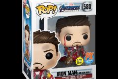 Iron-Man-Snap-3