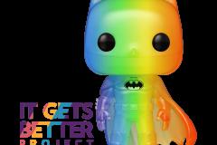 Pride-Batman-1