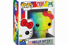 Pride-Hello-Kitty-2
