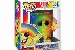 Pride-Spongebob-2