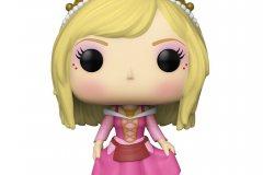 Its-Always-Sunny-Dee-Princess-1