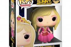 Its-Always-Sunny-Dee-Princess-2