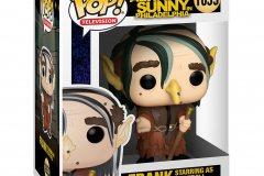Its-Always-Sunny-Frank-Troll-2