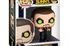 Its-Always-Sunny-Mac-Nightman-2
