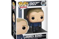 Bond-No-Time-To-Die-2