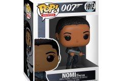 Bond-No-Time-To-Die-Nomi-2