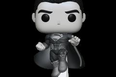 Justice-League-Snyder-Superman-Metallic-DCShop