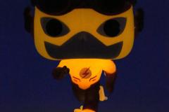 Kid-Flash-Chase-HT-1