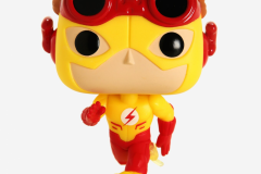 Kid-Flash-HT-1