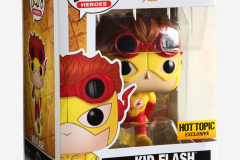 Kid-Flash-HT-2