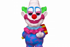 Killer-Klowns-Jumbo-1