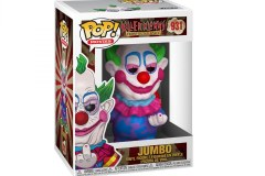 Killer-Klowns-Jumbo-2
