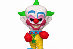 Killer-Klowns-Shorty-1