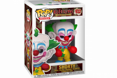 Killer-Klowns-Shorty-2