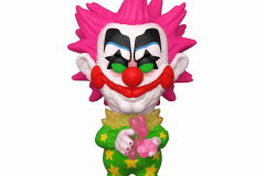 Killer-Klowns-Spikey-1