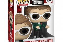 Lewis-Capaldi-2