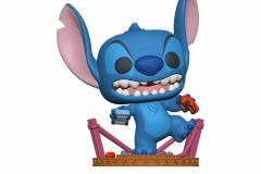 Lilo-Stitch-FF-Monster-Stitch-FYE
