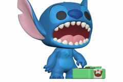 Lilo-Stitch-FF-Record-Stitch-FS-Chase