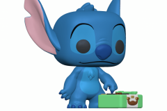 Lilo-Stitch-FF-Record-Stitch-FS