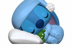 Lilo-Stitch-FF-Sleeping-Stitch-HT