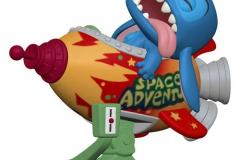 Lilo-Stitch-FF-Stitch-Rocket