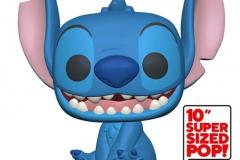 Lilo-Stitch-FF-Stitch-Sitting-10
