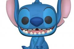 Lilo-Stitch-FF-Stitch-Sitting