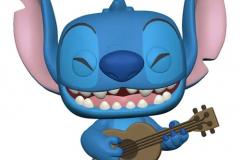 Lilo-Stitch-FF-Stitch-Ukulele