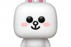 Line-Friends-Cony-1