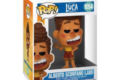 Luca-1054-Alberto-Land-2