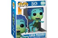 Luca-1055-Luca-2