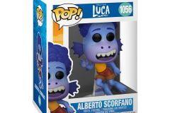 Luca-1056-Alberto-2