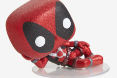 Diamond-Deadpool-Hot-Topic-1