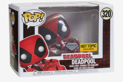 Diamond-Deadpool-Hot-Topic-3