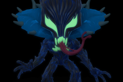 Venomized-Groot-Tee-HT-4