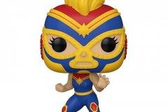 Marvel-Lucha-Captain-Marvel-1